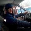 Дмитрий, 33, г.Каргасок