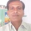 Amudo gajjar, 47, г.Катманду
