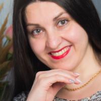 Зульфия, 35 лет, Дева, Комсомольск-на-Амуре