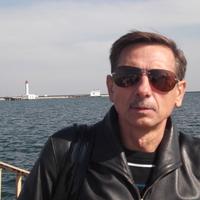 Александр, 61 год, Скорпион, Коблево