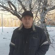 Анатолий 59 Луганск