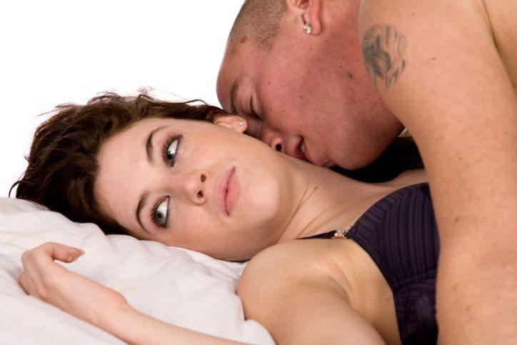 ot-chego-propadaet-seksualnoe-vlechenie