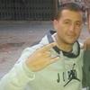 Óscar Ua Ua Ua Ua, 36, г.Алькала-де-Энарес