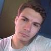 Matheus, 20, г.Куритиба