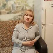 Валентина 51 Чебоксары