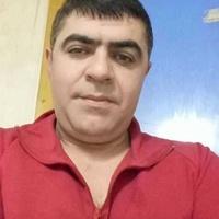 Самвел, 37 лет, Рак, Москва