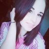 Анастасия, 19, г.Весёлое