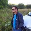 Валерий, 46, г.Людиново