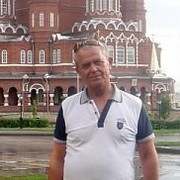 Владимир 61 Челябинск