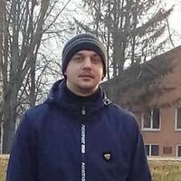 Максим, 30 лет, Телец, Москва