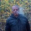 Ваня Дробишев, 42, г.Обухов