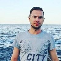 Максим, 35 лет, Весы, Москва
