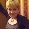 Надежда Табакова, 45, г.Привокзальный