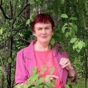 ЕЛЕНА 64 Южно-Сахалинск