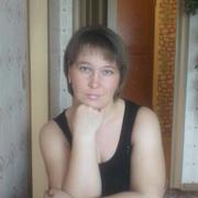 Оксана Перминова Сайт Знакомств