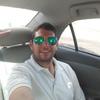 Eduardo, 39, г.Guayana City