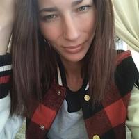 Кристина, 26 лет, Близнецы, Неман