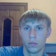 Александр Мищенко, 34