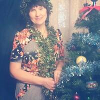 Нина, 66 лет, Скорпион, Москва