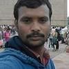 Mallesh, 20, г.Gurgaon