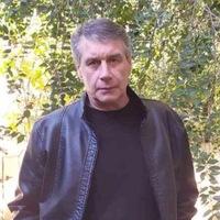 Маркус, 30 лет, Рыбы, Симферополь