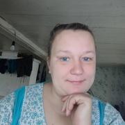 оля 34 Ульяновск