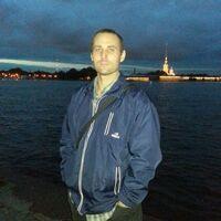 Максим, 40 лет, Телец, Москва