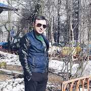 Гуг 35 Москва