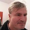 Radojko Krstic, 50, г.Будва