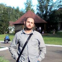 alex, 52 года, Близнецы, Омск