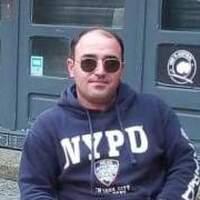 gegi, 36 лет, Рак, Lorient