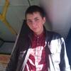 Степан, 25, г.Губаха