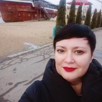 Наталья, 43 года, Весы, Москва