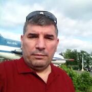 Nahid Osmanov 45 Мытищи