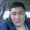 Ерхат, 43, г.Семей