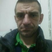 Den 35 Москва
