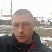 Алексей Трифонов 33 Котельнич