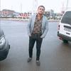 khalid, 25, г.Андижан