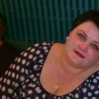 Елена, 41 год, Дева, Краснодар