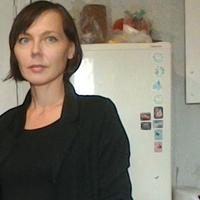 Елена, 39 лет, Стрелец, Игра