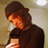 John, 22 года, Козерог, Форт-Уэйн