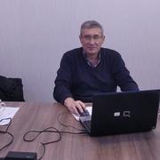 Вадим 55 Самара