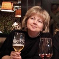 Ольга, 49 лет, Скорпион, Санкт-Петербург