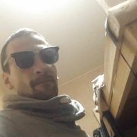 стас, 37 лет, Дева, Санкт-Петербург