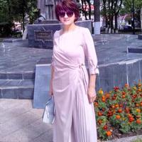 Ирина, 54 года, Лев, Волгоград