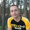 ВЛАДИМИР Пискуеов, 37, г.Мстиславль