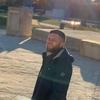 ruslan, 24, г.Монастыриска