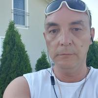 Alexander, 48 лет, Скорпион, Töging am Inn
