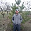 Ваня Роговой, 36, г.Каховка