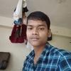 gopinath jana, 23, г.Тируччираппалли